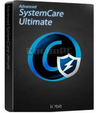 Advanced SystemCare Ultimate 11 Full