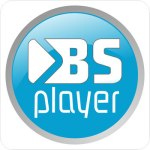 BS Player Pro 2.71 Build 1081 + Portable [Latest]
