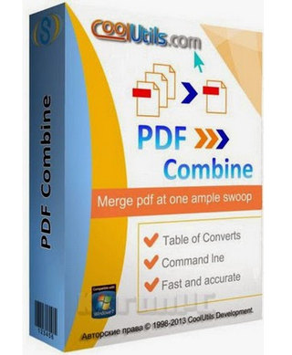 application to combine pdf files