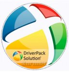 DriverPack Solution