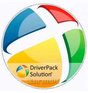 DriverPack Solution 16.2 Offline for DVD9