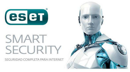 ESET Smart Security 10