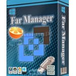 Far Manager 3.0 build 4499 Stable [Latest]