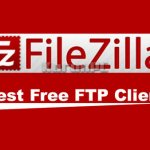 FileZilla 3.14.1 Final / 3.15.0 Beta 1