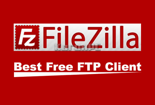 https://www.oldapps.com/filezilla.php?system=Windows_Server_2003_x64