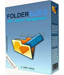 Download  Metric Foldersizes Enterprise Edition