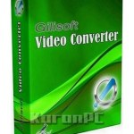 GiliSoft Video Converter 9.9.0 [Latest]