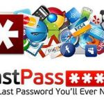LastPass 4.1.53 Password Manager [Latest]