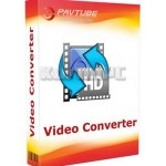 Pavtube Video Converter Ultimate 4.9.0.0 [Latest]