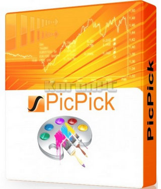 PicPick Full Download