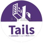 Tails i386 3.2 Stable Multilingual [Latest]