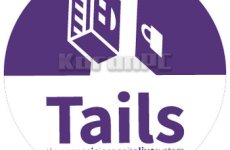 Tails 4.5 Stable Multilingual Free Download