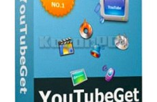 YoutubeGet 7.3.1.0 Free Download + Portable