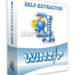 Winzip Self-Extracter 4.0 [Latest]