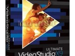 Corel VideoStudio Ultimate X9 v19.5.0.35 [Latest]