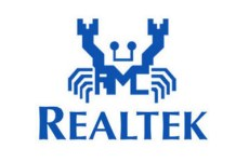 Realtek High Definition Audio Drivers 6.0.8934.1 Full