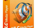 VLC media player 3.0.0 Stable Free Download + Portable