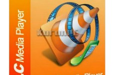 VLC media player 3.0.8 Stable Free Download + Portable