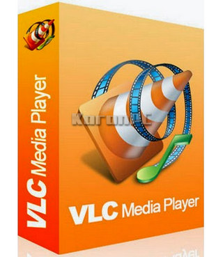 VLC Media Player Stable Free Download