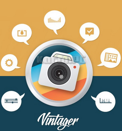 Download Vintager