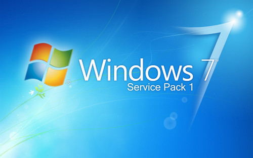 Windows 7 Ultimate Sp1 x86/x64 6in1 OEM ESD en-US Nov 2016