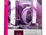 Adobe InDesign CC 2015 11.4.1.102 [Latest]