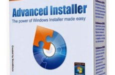Advanced Installer Architect 16.2 Free Download