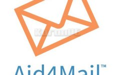 Fookes Software Aid4Mail 4.6 Build 286 [Latest]