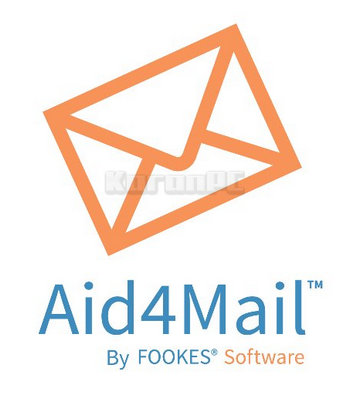 Fookes Software Aid4Mail