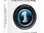 Capture One Pro 11.0.0.266 Free Download [Latest]