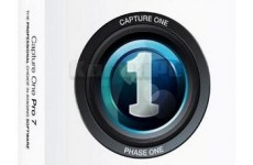 Capture One Pro 12.0.0.291 Free Download [Latest]
