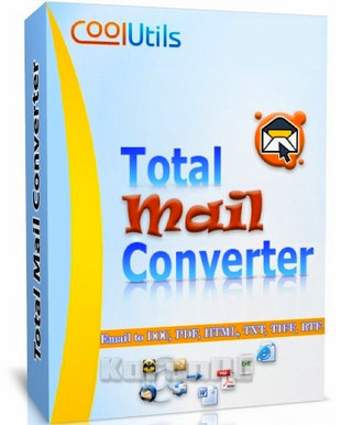 Coolutils Total Mail Converter Pro 6.1.0.120 [Latest ...