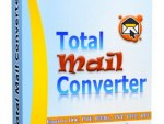 Coolutils Total Mail Converter Pro 6.1.0.120 [Latest]