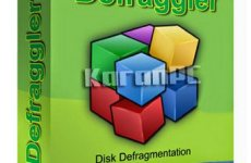 Defraggler 2.22.995 All Edition + Portable Free Download