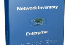EMCO Network Inventory Enterprise 5.8.22.10109 [Latest]