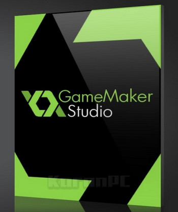 GameMaker Studio Master Collection