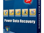 MiniTool Power Data Recovery 7.0.0.0 [Latest]