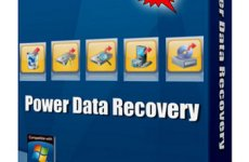 MiniTool Power Data Recovery 9.2 Free Download