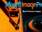 Mount Image Pro 6.2.0 Build 1691 [Latest]