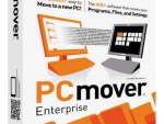 Laplink PCmover Enterprise 11.1.1011.568 [Latest]