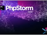 [Full] JetBrains PhpStorm 2016.1 Build 145.258 [Latest]