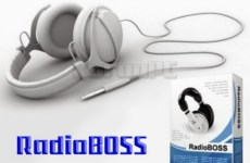 RadioBOSS 5.7.0.7 Advanced [Latest]
