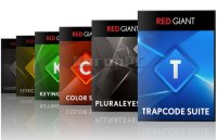 Red-Giant-Complete-Suite-for-Adobe-CS5-CC