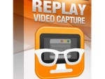 Applian Replay Video Capture 8.8.5 [Latest]