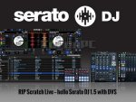 Serato DJ 1.9.10 Build 5170 Full [Latest]
