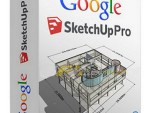 SketchUp Pro 2016 16.1.1450 [Latest]