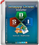 Snapy-Driver-Installer