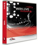 WinLive_ProSynth
