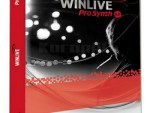 Pro Music Software WinLive Pro Synth 6.0.0.5 [Latest]