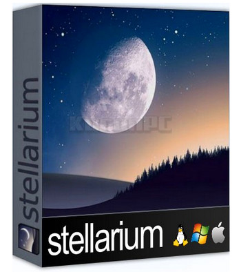Stellarium mobile sky map: amazon. Ca: appstore for android.